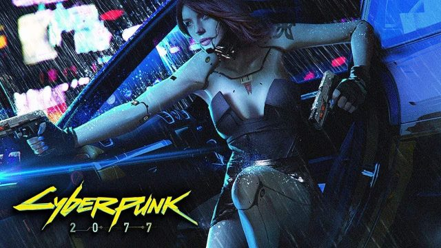 Cyberpunk-2077new_19022018-640x360.jpg
