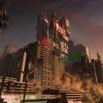 MyCyberpunk – Cyberpunk 2077 Wallpaper (2)