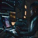 MyCyberpunk – Cyberpunk 2077 Wallpaper (9)
