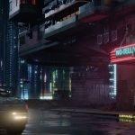 PC Desktophintergrund – Offizielle Cyberpunk 2077 Wallpaper (hochauflösend)